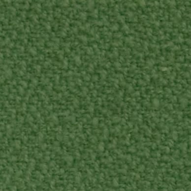 H-7 zielony