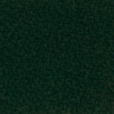 H-9 zielony