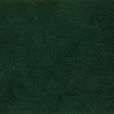 J-03 zielony