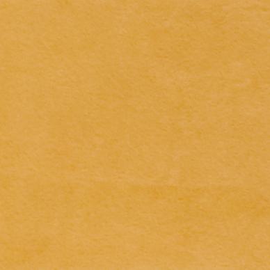 J-05 żółty
