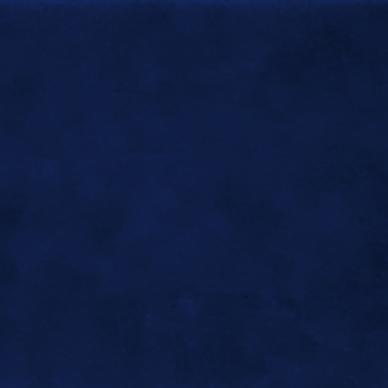 J-32 niebieski