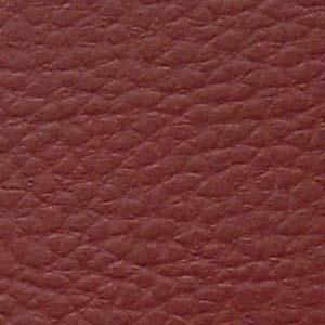 N-3009 brązowy