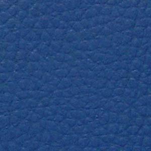 N-5070 ciemnoniebieski