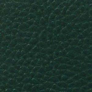 N-6083 ciemnozielony