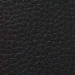 N-9014 czarny