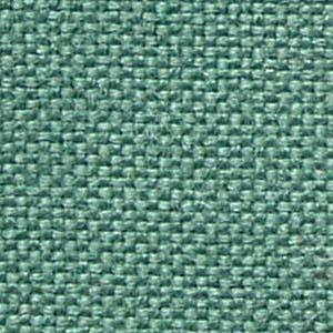 O-03 zielony