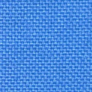 O-09 niebieski