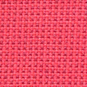 O-18 czerwono-czarny