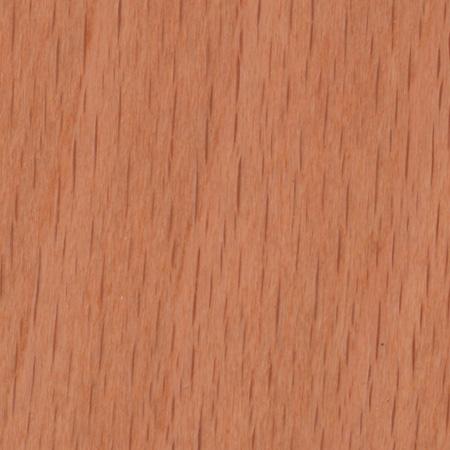 1-040  olcha miodowa