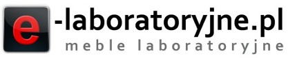 e-laboratoryjne.pl